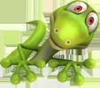 Site by Wild Lizard Web Design