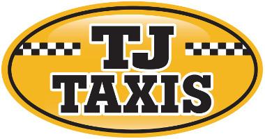 TJ Taxis